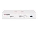 Fortinet Fortigate-51E Hardware plus 24x7 FortiCare and FortiGuard Enterprise Protection