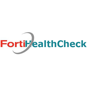 Fortinet Firewall Health Check - FG-100 - FG-280D