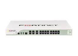 Fortinet Fortigate 900D Hardware plus 24x7 FortiCare and FortiGuard Enterprise Protection