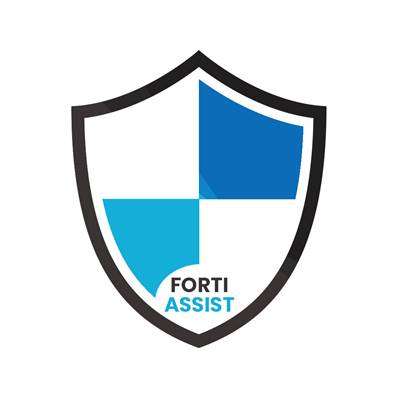 FortiAssist Proactive Monitoring and Support