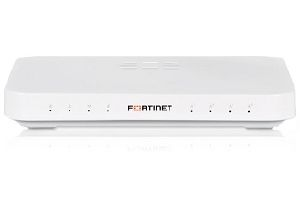Fortinet Fortigate-20C-ADSL-A Hardware plus 8x5 FortiCare and FortiGuard UTM Protection