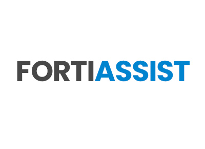 FortiAssist Proactive Monitoring and Support Annual Fee - FG-300 Series