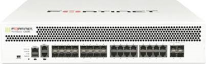Fortinet Fortigate-1200D Hardware plus 8x5 FortiCare and FortiGuard UTM Protection