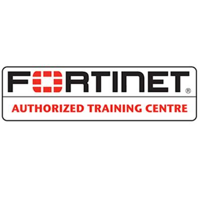 Training Course - FortiGate