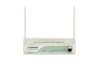 Fortinet FortiWifi-60E Hardware plus 24x7 FortiCare and FortiGuard Enterprise Protection